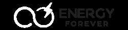 Energy-logotype-horozontall-06