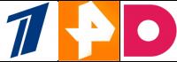 icon (14)
