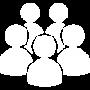 icons8-группы-пользователей-filled-100.png