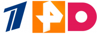 logo_tv.png
