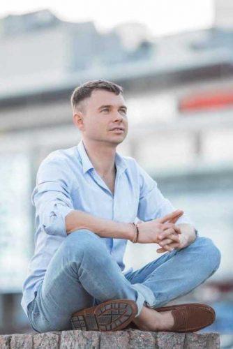 sergey_mytrofanov-min